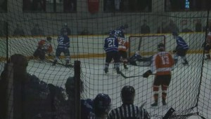 HIGHLIGHTS: MMJHL Canucks vs Twins – March 22